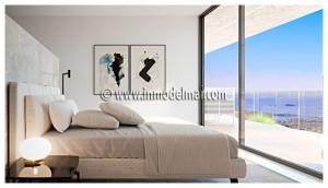 mi_ibiza_dormitorio_f.jpg